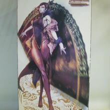 【中古】【開封品】 1/6 アーミー・アトラクティヴ ジュン ヤン(エンドレス) 179-237SK