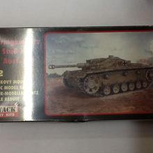 【新品】1/72 STURMGESCHÜTZ StuG III Ausf. F ss1801-19