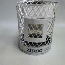 【未使用】 Zippo アント 蟻  限定品 No.60330198 ジッポー 1712-347SK