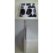 【中古】【ゆうパケット発送】 [CD] スペシャリスト・イン・オール・スタイルズ / Orchestra Baobab  177-209SK