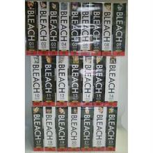 【中古】BLEACH ブリーチ コンビニコミック 1~23巻セット(以降続巻) 久保帯人 講談社 ジャンプ 179-483SK