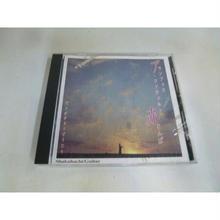 【中古】 [CD]  アランフェス・コンチェルト / 赤とんぼ 1712-263SK