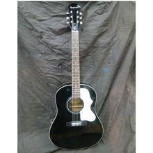 【中古】 Epiphone Limited Edition 1963 EJ-45 EB アコースティックギター 1711-213SK
