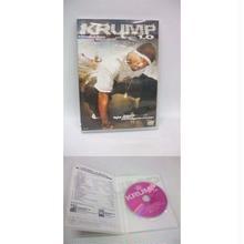 【中古】【ゆうパケット発送】 [DVD] クランプ 1.0 ベーシック  2700SK