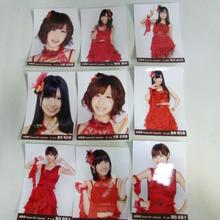 【中古】【ゆうパケット発送】 AKB48 劇場トレーディング生写真2011.September 39枚セット 172-226SK