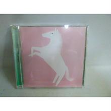 【中古】 [CD]  prelude / sonodaband    181-118SK