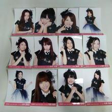 【中古】AKB48 劇場トレーディング生写真2012.March 49枚セット 172-225SK