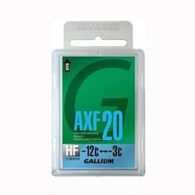 AXF20