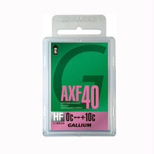 AXF40