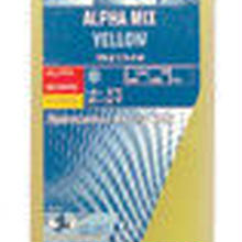 ALPHMIX YELLOW 150g