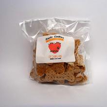 全粒粉 さつまいもクッキー(80g)