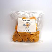 スタンダード にんじんクッキー(80g)