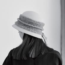 Scat18秋冬新作8-99-53【受注生産:約3週間にてお届けいたします】
