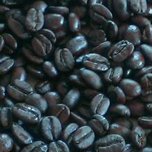 即納 数量限定 焙煎日2018年8月20日   アイスコーヒー(エスプレッソ)用 200g オーガニック  最高級グレード  有機JAS認証 ※10月3日から順次発送