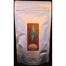 ウヴァ オーガニック高級紅茶(等級BOP) 12P  有機JAS認証