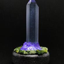 卓上セーブポイント DX 182/365 Calmness Violet