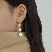 j69.triple pearl pierce