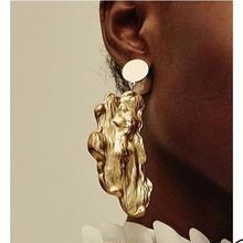 j45.gold design big pierce