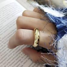 【web限定】j85.S925 chunky ring