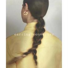 earring converter変更
