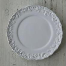 テーブルウェア 〈マノンシリーズ〉 プレートS