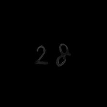 2018/08/28 Tue