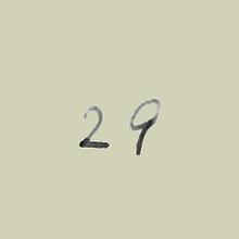 2018/11/29 Thu