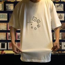 レベル27「箱推しTシャツ」