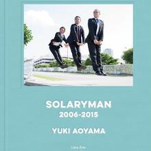 SOLARYMAN 2006-2016