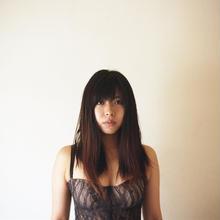 奥出和典写真集「SISTER COMPLEX」