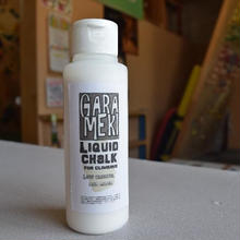 《GARAMEKI》Liquid Choke(100ml)