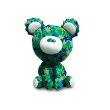 bitter bear plush / special order(#bm16-bbp-liberty04)