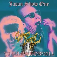 グラハムボネット2015年日本公演東京初日6月17日東京+bonus
