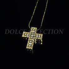 cross  jewelry 大
