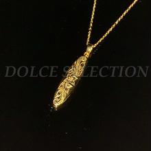 Hawaiian  surf necklace