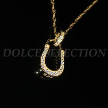 horse jewelry 2