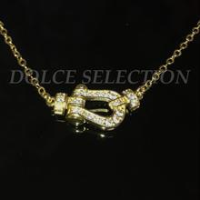 horse jeweley