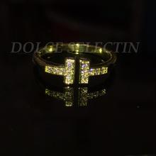 T ring