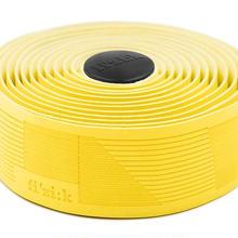 Fizikバーテープ Vento ソロカッシュ タッキー(2.7mm厚)