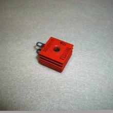 Marantz8,8B,マランツ8Bセレン整流器(マランツ2,マランツ5にも使用できます)