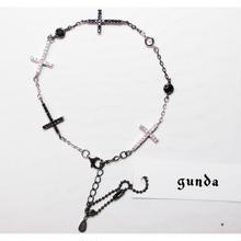 gunda ・ガンダ・HEAVEN 2 BR・ブレスレット