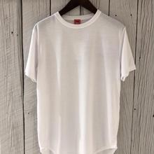 アロハシャツ重ね着推奨のTシャツ