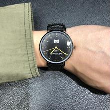 MSSDオリジナル腕時計
