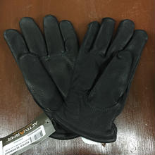 NEW USA製 DEERSKIN GLOVE  SIZE MEDIUM