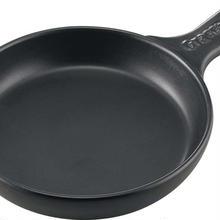 陶製スキレットパン  ks-gc-02 [16cm]