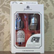 グランセンスカーフレッシュナー 品番:bt-6099433