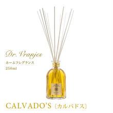 Dr. Vranjes(ドットール・ヴラニエス)ルームフレグランス CALVADO'S〔カルバドス〕 250ml