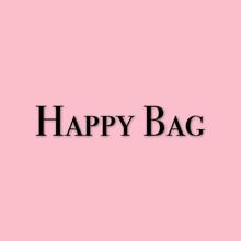 HAPPYBAG【送料無料】