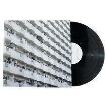 ささやき(LP)