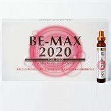 BE-MAX2020 10ml×10本